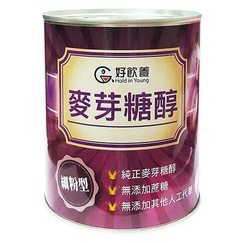 麥芽糖醇粉