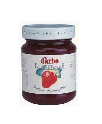 DARBO草莓